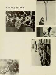 Page 10, 1968 Edition, Meredith College - Oak Leaves Yearbook (Raleigh, NC) online yearbook collection