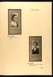 Page 13, 1918 Edition, Butler High School - Butlerite Yearbook (Butler, MO) online yearbook collection