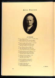 Page 16, 1918 Edition, Butler High School - Butlerite Yearbook (Butler, MO) online yearbook collection