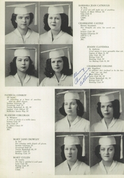 Page 16, 1946 Edition, Rosati Kain High School - Occasional Yearbook (St Louis, MO) online yearbook collection