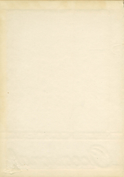 Page 2, 1946 Edition, Rosati Kain High School - Occasional Yearbook (St Louis, MO) online yearbook collection