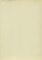 Page 3, 1946 Edition, Rosati Kain High School - Occasional Yearbook (St Louis, MO) online yearbook collection