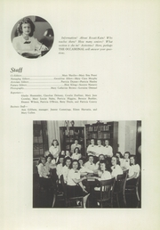 Page 9, 1946 Edition, Rosati Kain High School - Occasional Yearbook (St Louis, MO) online yearbook collection
