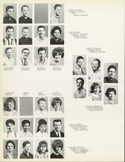 Page 16, 1965 Edition, Hancock High School - Memento Yearbook (Lemay, MO) online yearbook collection