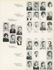 Page 17, 1965 Edition, Hancock High School - Memento Yearbook (Lemay, MO) online yearbook collection
