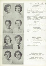 Page 14, 1958 Edition, Notre Dame High School - Memories Yearbook (St Louis, MO) online yearbook collection