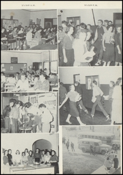 Page 11, 1957 Edition, Stockton High School - Key Yearbook (Stockton, MO) online yearbook collection