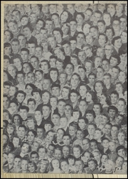 Page 2, 1957 Edition, Stockton High School - Key Yearbook (Stockton, MO) online yearbook collection