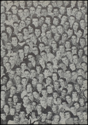 Page 3, 1957 Edition, Stockton High School - Key Yearbook (Stockton, MO) online yearbook collection