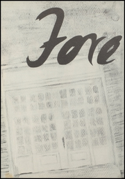 Page 6, 1957 Edition, Stockton High School - Key Yearbook (Stockton, MO) online yearbook collection