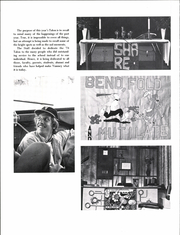Page 6, 1974 Edition, St John Vianney High School - Talon Yearbook (Kirkwood, MO) online yearbook collection