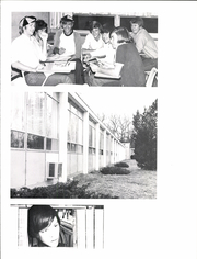 Page 7, 1974 Edition, St John Vianney High School - Talon Yearbook (Kirkwood, MO) online yearbook collection