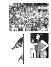 Page 8, 1974 Edition, St John Vianney High School - Talon Yearbook (Kirkwood, MO) online yearbook collection