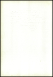 Page 16, 1955 Edition, Winfield High School - Tomahawk Yearbook (Winfield, MO) online yearbook collection