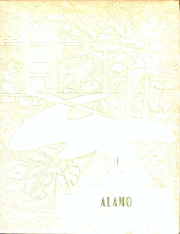 Page 1, 1955 Edition, Louisiana High School - Alamo Yearbook (Louisiana, MO) online yearbook collection