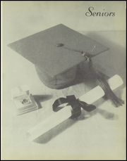 Page 13, 1955 Edition, Louisiana High School - Alamo Yearbook (Louisiana, MO) online yearbook collection