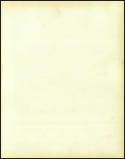 Page 3, 1955 Edition, Louisiana High School - Alamo Yearbook (Louisiana, MO) online yearbook collection