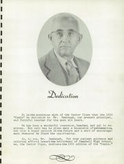 Page 9, 1955 Edition, Campbell High School - Oasis Yearbook (Campbell, MO) online yearbook collection