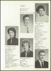 Page 15, 1959 Edition, Campbell High School - Oasis Yearbook (Campbell, MO) online yearbook collection