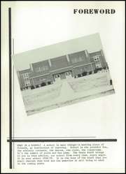 Page 6, 1959 Edition, Campbell High School - Oasis Yearbook (Campbell, MO) online yearbook collection