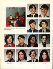 Page 16, 1975 Edition, Gainesville High School - Bulldogger Yearbook (Gainesville, MO) online yearbook collection
