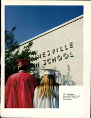Page 7, 1975 Edition, Gainesville High School - Bulldogger Yearbook (Gainesville, MO) online yearbook collection