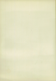 Page 4, 1940 Edition, Palmyra High School - Searchlight Yearbook (Palmyra, MO) online yearbook collection