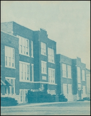 Page 3, 1957 Edition, Palmyra High School - Searchlight Yearbook (Palmyra, MO) online yearbook collection
