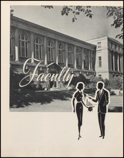 Page 7, 1957 Edition, Palmyra High School - Searchlight Yearbook (Palmyra, MO) online yearbook collection