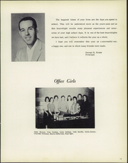 Page 17, 1959 Edition, Palmyra High School - Searchlight Yearbook (Palmyra, MO) online yearbook collection