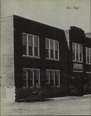 Page 8, 1959 Edition, Palmyra High School - Searchlight Yearbook (Palmyra, MO) online yearbook collection