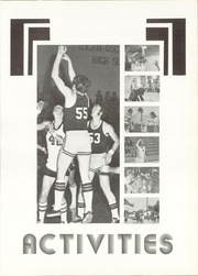 Page 11, 1975 Edition, Strafford High School - Torch Yearbook (Strafford, MO) online yearbook collection