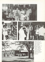 Page 13, 1975 Edition, Strafford High School - Torch Yearbook (Strafford, MO) online yearbook collection