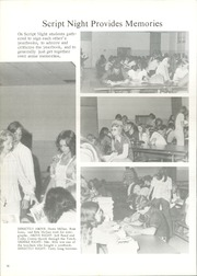 Page 14, 1975 Edition, Strafford High School - Torch Yearbook (Strafford, MO) online yearbook collection