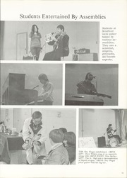 Page 15, 1975 Edition, Strafford High School - Torch Yearbook (Strafford, MO) online yearbook collection