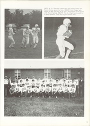 Page 17, 1975 Edition, Strafford High School - Torch Yearbook (Strafford, MO) online yearbook collection