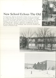 Page 6, 1975 Edition, Strafford High School - Torch Yearbook (Strafford, MO) online yearbook collection