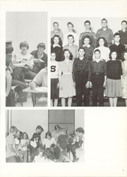 Page 9, 1975 Edition, Strafford High School - Torch Yearbook (Strafford, MO) online yearbook collection