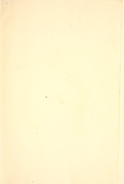 Page 5, 1929 Edition, Soldan High School - Scrip Yearbook (St Louis, MO) online yearbook collection