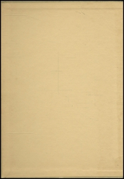 Page 2, 1945 Edition, Soldan High School - Scrip Yearbook (St Louis, MO) online yearbook collection