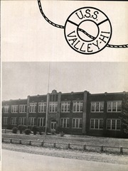 Page 9, 1954 Edition, Valley Park High School - Val E Vues Yearbook (Valley Park, MO) online yearbook collection
