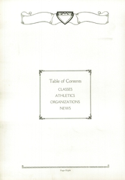 Page 10, 1924 Edition, Ferguson High School - Crest Yearbook (Ferguson, MO) online yearbook collection