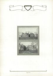 Page 4, 1924 Edition, Ferguson High School - Crest Yearbook (Ferguson, MO) online yearbook collection