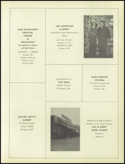 Page 99, 1951 Edition, Ferguson High School - Crest Yearbook (Ferguson, MO) online yearbook collection