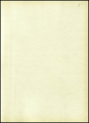 Page 3, 1952 Edition, Ferguson High School - Crest Yearbook (Ferguson, MO) online yearbook collection