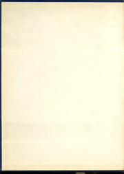 Page 2, 1952 Edition, Hartville High School - Superita Yearbook (Hartville, MO) online yearbook collection