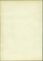 Page 3, 1952 Edition, Hartville High School - Superita Yearbook (Hartville, MO) online yearbook collection