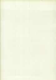 Page 5, 1953 Edition, Hartville High School - Superita Yearbook (Hartville, MO) online yearbook collection