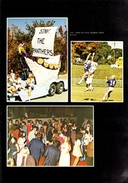 Page 7, 1974 Edition, Parkway North High School - Saga Yearbook (Creve Coeur, MO) online yearbook collection