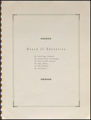 Page 17, 1938 Edition, Ash Grove High School - Oracle Yearbook (Ash Grove, MO) online yearbook collection